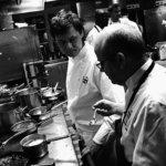 料理に学ぶアジャイル開発「守破離」のプロセス 〜 どうすれば初心者を卒業できるのか