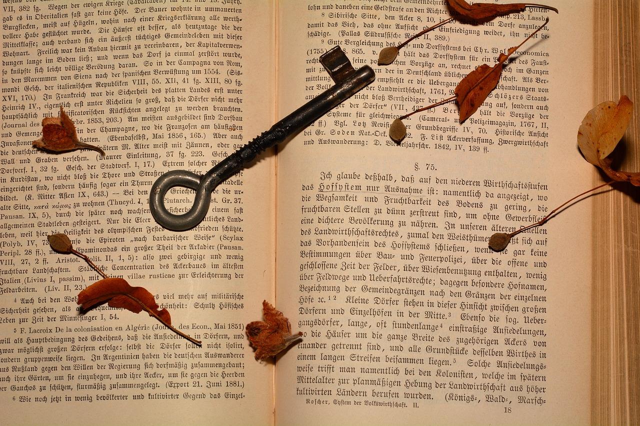 なんのために書籍を書くのか 〜 経営者にとって書籍を書くことはビジョンを伝える手段の一つ