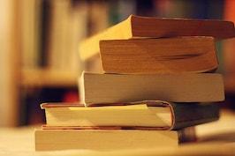 「出版」をなくせばうまくいく?本を書いてわかった出版業界のビジネスモデルが抱える課題