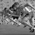 「頭の回転」は才能ではなく努力で鍛えられる 〜 打ち合わせのアドリブ力を上げる4つの要素