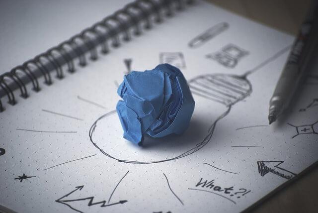 リモートワークとホラクラシーがチームにもたらした5つの習慣の変化 〜 論理出社に論理社員へ