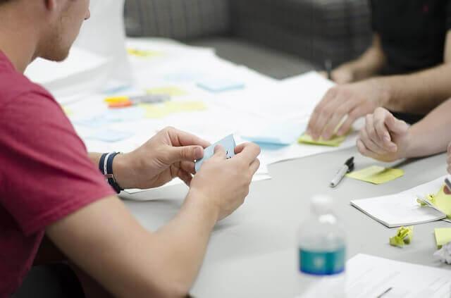 リモートワークから働き方の未来『自分らしい働き方の時間割』を一緒に考えてみませんか?