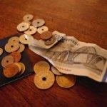 「組織的負債」を貯めないための、プログラマの哲学によるチームのマネジメント術