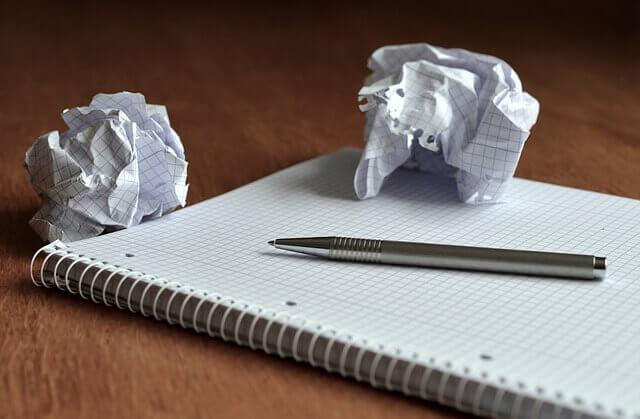 質とスピードを上げる仕事の基本7つの当たり前
