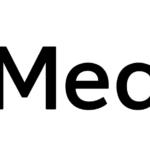 ブログには無いMediumの4つの気軽さと可能性