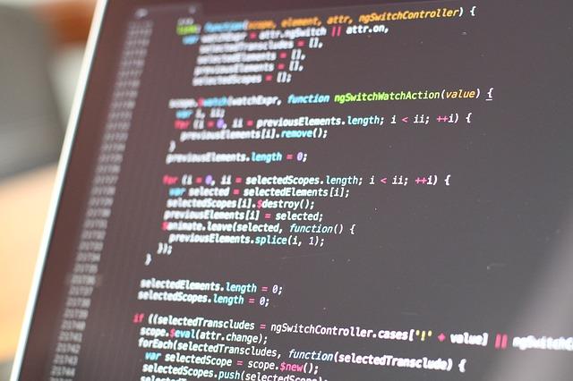 プログラミングの初心者を抜け出すための習慣