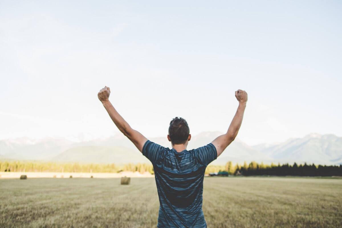 やる気を引き出す組織マネジメント 5つの観点 〜 「やる気を出せ」と言わなくても良い仕組み