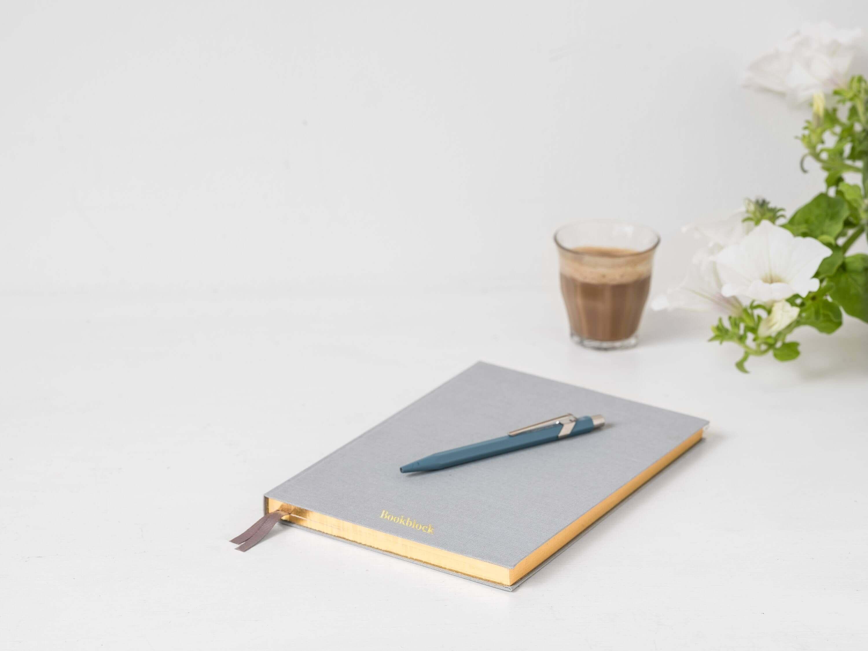 ビジネス書を出版するまでの道のり(本を出したい人のための参考に)