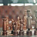 マネージャの資質とマネジメントの本質